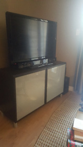 """42"""" Dynex LCD TV For Sale - $150"""