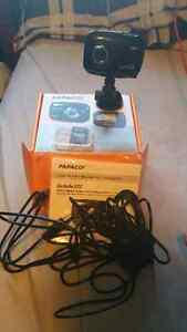 Papago GS272 GoSafe Full HD 1080p Dashcam with 2.4in LCD Screen  Cambridge Kitchener Area image 4