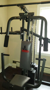 Weider Buy Or Sell Exercise Equipment In Toronto Gta