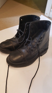Size 2 youth Riding Boots