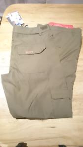 Womens Roxy XL Ski Pants - Tags Attached