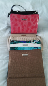 Miche Bag with 6 covers