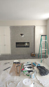 Interior/Exterior Painting! Sell Your House Faster!
