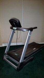 Ion Treadmill for Sale