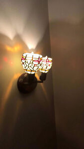 Luminaires de type Tiffany Saguenay Saguenay-Lac-Saint-Jean image 3