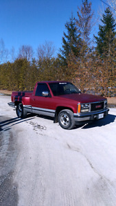 Looking for a place to store a couple vehicles