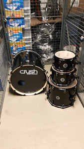 buy or sell drums percussion in ontario musical instruments kijiji classifieds. Black Bedroom Furniture Sets. Home Design Ideas