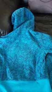 Lululemon sweatshirt London Ontario image 1