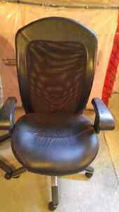 Office chairs for sale Kitchener / Waterloo Kitchener Area image 2