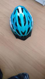 Bike helmet size medium brand new never used