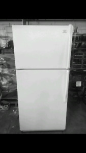 LOOKING FOR FREE OR REASONABLE APPLIANCE PICK UP