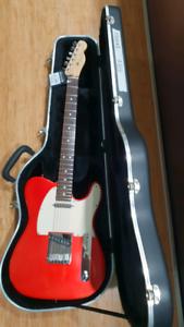 Fender Telecaster USA made