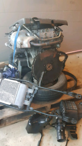 zd30 airbox | Cars & Vehicles | Gumtree Australia Free Local
