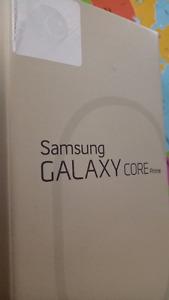 Samsung Galaxy Core Prime Dual Sim Unlocked