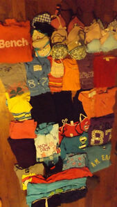 Girls Clothes preteen/teen (42 Items)
