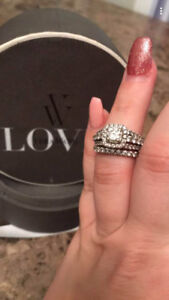 STUNNING  7.5-- 70$ to get resized to the size you need!