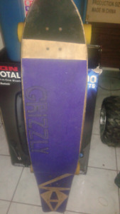 Long board for sale