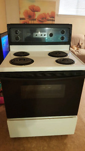 Kenmore stove NEEDS FUSE