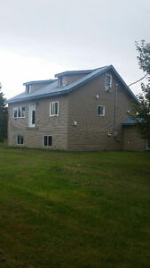 House for sale Goulais River