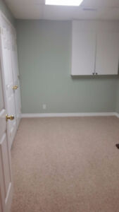 Spacious 1 bedroom apartment in pickering