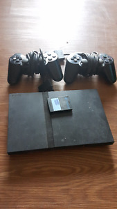 *** PlayStation 2*** for sale
