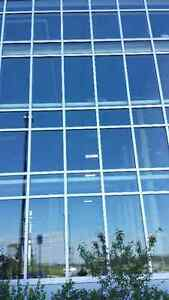 Jacob's Crystal Clear Window Cleaning Service 519-697-9455 London Ontario image 6