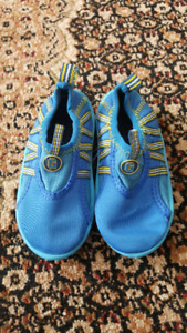 Water shoes Gioseppo size 22