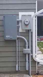 Kohler Standby Generators for Home and Business Peterborough Peterborough Area image 3