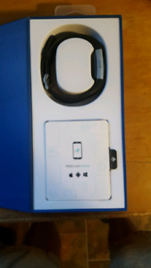 Fit Bit Charge 2 BRAND NEW!