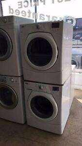 Stackable Washer Dryer Get A Great Deal On A Washer