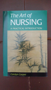 Nursing Textbooks - Ryerson Collaborative Nursing