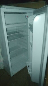 Mini Frigo Danby