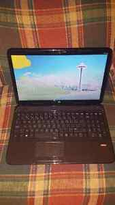 Hp Pavilion G6 in Great Condition