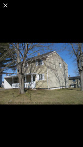 Avail March 1st - 4 Bedroom in  Millcove