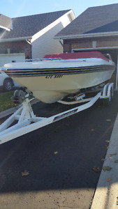 Looking for a Mercruiser manual