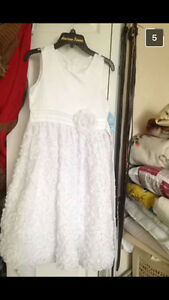 Girl dresses Kitchener / Waterloo Kitchener Area image 2