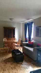 Campbell Court Available 1 & 2BR.  Under New Management Stratford Kitchener Area image 9