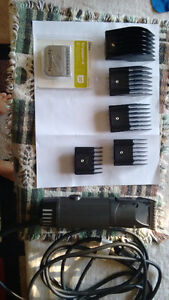 A5 Oster Professional Clippers for Animals Cambridge Kitchener Area image 2