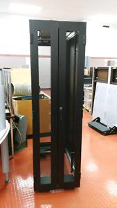 Server Cabinet ($900 OBO)