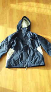 Burton Radar Large Women's Jacket