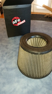 AFE air filter