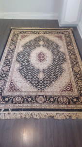 Top Quality Area Rug