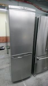 Réfrigérateur LG +livraison 700 $