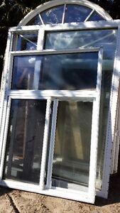 Windows &DOORS London Ontario image 5