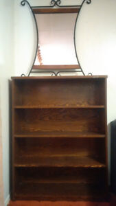 Estate Sale! Everything must go by Sept.26!