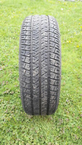 pneus été 185/60r15