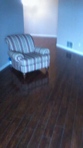 "Are you looking for someone to call ""YOUR FLOORING GUY"" Kingston Kingston Area image 6"