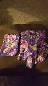 A nursing cover / multi way scarf 2 colour options Peterborough Peterborough Area image 6