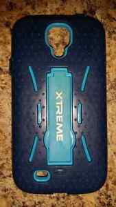 Xtreme case for Samsung Galaxy S iii
