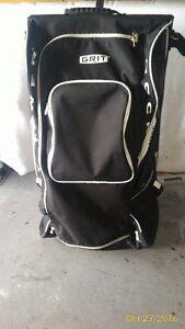 Locker Hockey Bag- Large